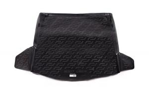 Covor portbagaj tavita Audi A4 B6