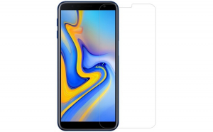 Folie Sticla Samsung Galaxy J6 Plus