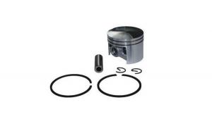 Kit reparare piston motor STIHL 026