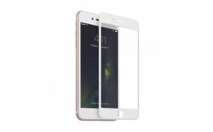 Folie sticla iPhone 7 8