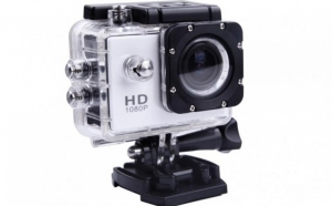Camera Sport FullHD 1080P