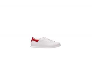 Sneakers Alexander