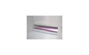 Folie transparenta CAMELEON protectie  faruri / stopuri la rola de 10mx0.60m RLS-78