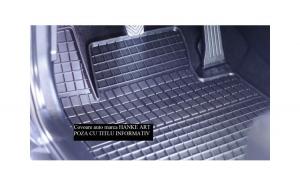 Covoare cauciuc MAZDA 6 II GH 2007-2013 ( 0860 P30 )