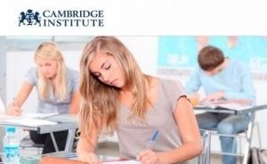 Invata Spaniola cu Institutul Cambridge! Curs de limba spaniola (3 nivele)- 180 de ore, cu durata de 12 luni, pentru doar 383 RON in loc de 6075 RON