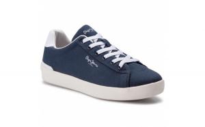 Pantofi sport barbati Pepe Jeans ROLAND BASIC PMS30522-595