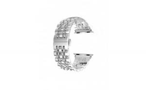 Curea compatibila Apple Watch, 42/44mm,