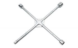 Cheie cruce cu tabla ST114-4