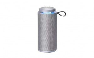 Boxa portabila Wireless, Bluetooth