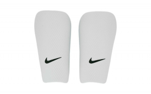 Aparatori unisex Nike Guard SP2162-100
