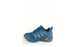 Pantofi Sport Knup 4199F6 39