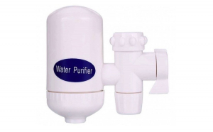 Filtru pentru apa curenta, tip robinet Water Purifier