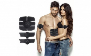 Aparat fitness ABS Fit Training Gear