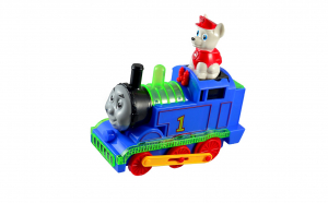 Locomotiva Thomas cu sunete si lumini, Produse Noi