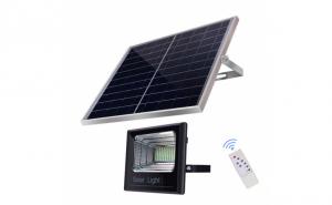 Kit Panou Solar Cu