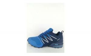 Pantofi Sport Knup 4199M1 41