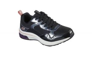 Pantofi sport femei Skechers BOBS Sport