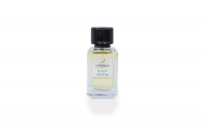Apa de parfum Lorinna BLACK CRYSTAL