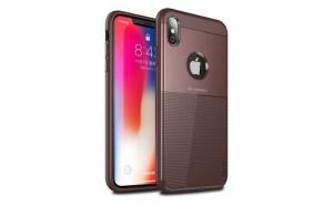 Husa Apple iPhone XS,iPhone X - Ipaky