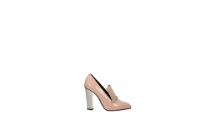 Pantofi Giuseppe Zanotti