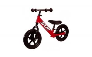 Bicicleta fara