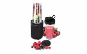 Blender Nutri Shot 700W