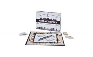 Joc Anti-Monopoly,