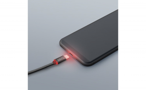 Cablu de date - MicroUSB