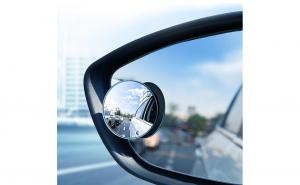 Pachet 2 oglinzi auto