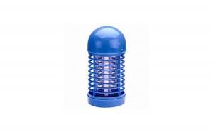 Aparat anti insecte cu lampa UV