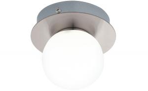 Aplica LED Mosiano