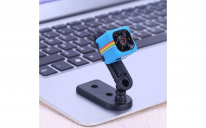 Mini Camera Spion