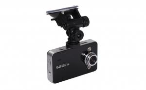 Camera video pentru autoturism Full-HD 1080