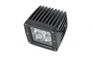 Proiector LED 40W 12-24V 6500K SPOT SWKS