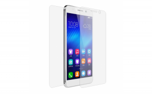 Folie de protectie Clasic Smart Protection Huawei Honor 6