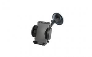 Suport telefon negru 0305, Automax
