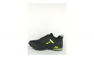 Pantofi Sport Knup 4857M4 41