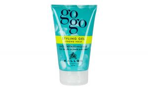 Kallos Gogo gel de păr cu ţinută