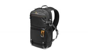 Sling Fastpack SL 250 AW III, Lowepro