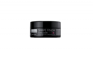 Ceara de par Shape Finish Matte Paste, Lorvenn, 75 ml