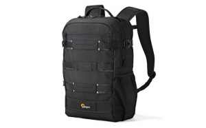 Rucsac foto ViewPoint BP 250 AW Lowepro