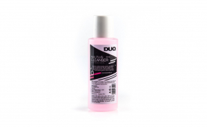 Cleaner Plus Duo 200ml Roz
