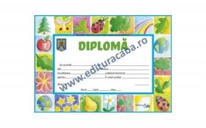 Diploma universala