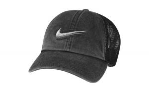 Sapca unisex Nike Heritage 86 Swoosh