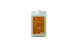 Detergent ecologic