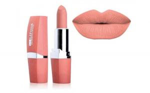 Ruj Mat Profesional Kiss Beauty CC Lips