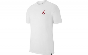 Tricou barbati Nike Jordan Jumpman Air