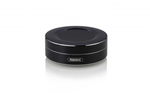 Boxa Portabila Bluetooth Remax RB-M13, Negru