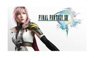 Joc Final Fantasy XIII pentru PC, la doar 88 RON in loc de 179 RON, livrare in aceeasi zi pe email.