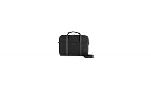 Geanta Laptop OE Mini 80222451019